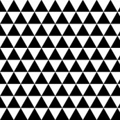 Rblack_white_triangles_shop_thumb