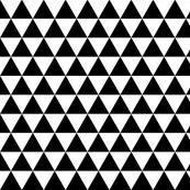 Rblack_white_triangles_shop_thumb