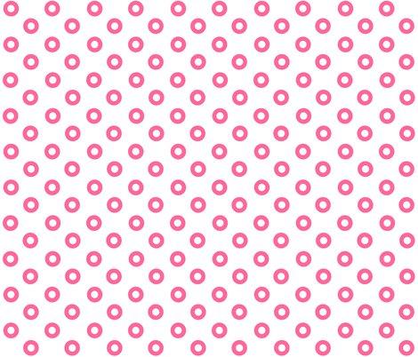Rrrrrrmedium_pink_noughts_on_white_shop_preview