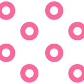 Rrrrrrmedium_pink_noughts_on_white_shop_thumb