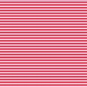 Rrrrstripes_red_and_pink-r_shop_thumb