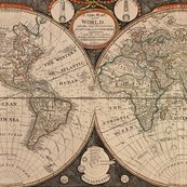 Rr1799_world_map_by_kitchen_8100x5400_filled_shop_thumb