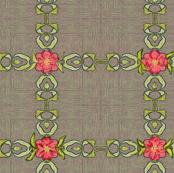 peony-coral-ribbons