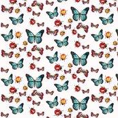 Rrrrrrrrrrbutterflies_and_bugs_shop_thumb