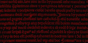 Red_and_black_latin_textcanvas__shop_preview