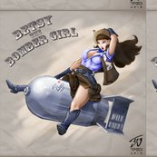 Rpin_up_girl_00_by_dra90nboi-d3124tn_ed_shop_thumb