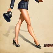 Rbattlestation_midway_pin_up_1_by_henning_ed_shop_thumb