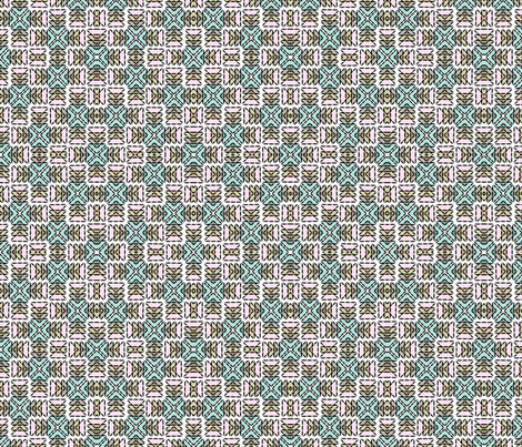 aarows fabric by rar1013 on Spoonflower - custom fabric