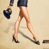 Battlestation_midway_pin_up_1_by_henning_ed_shop_thumb