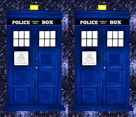 Rhuge_tardis_galaxy_blend_shop_preview