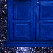 Rhuge_tardis_galaxy_blend_shop_thumb