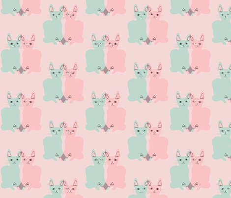 Rrrrrlightmintandpinkmirrorcats8x11-onltpinkbackground.pdf_shop_preview