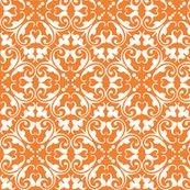 Rrvicki-orangewarmth_shop_thumb