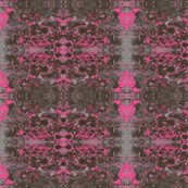Rrfabric_2_shop_thumb
