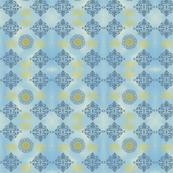 Denim_mosaic