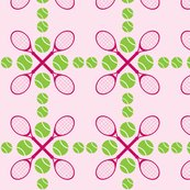 Light-pink-tennis_shop_thumb