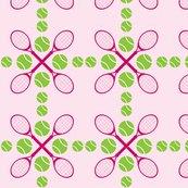 Light-pink-tennis_shop_thumb