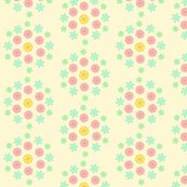 Rdesert_kaleidoscope_shop_thumb