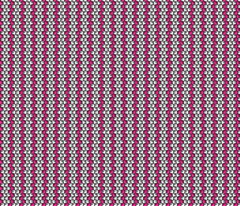 Mfj-1-small__white___pink_----------a_shop_preview