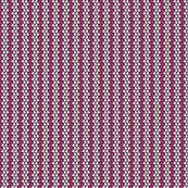 Mfj-1-small__white___pink_----------a_shop_thumb