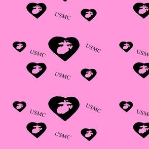 usmc_heart