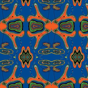 cropped_delight_paint_blue and orange