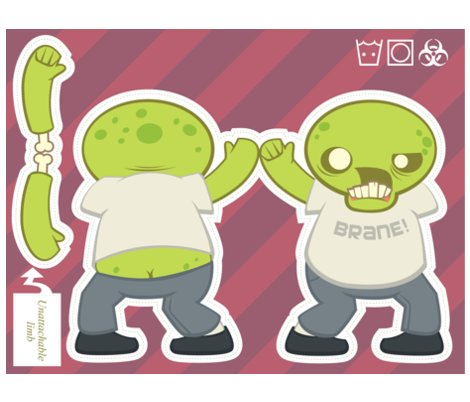 Rrzombie11_shop_preview