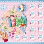 Rrrtea_towel_blinnie_shop_thumb