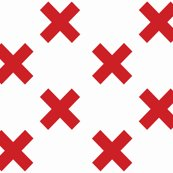 Rrrmedium_red_crosses_on_white-r_shop_thumb