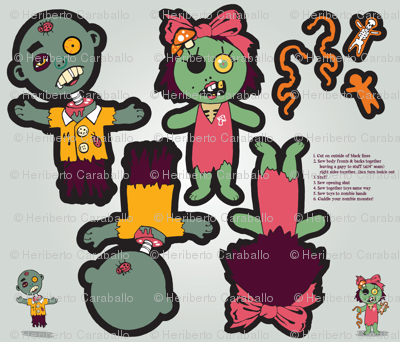 zombie-plush02