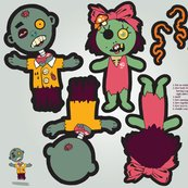 Rrzombie-plush02_shop_thumb