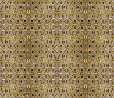 gold_gothic_3jpg