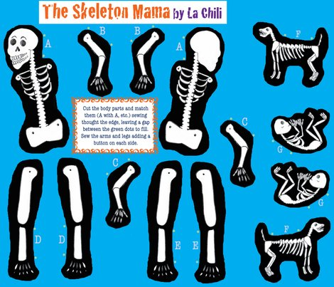 Rrrtheskeletonmama_shop_preview