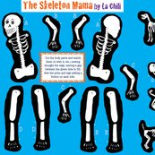 Rrrtheskeletonmama_shop_thumb
