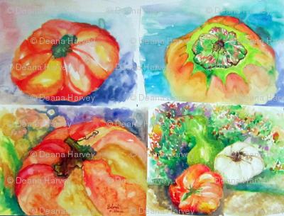 Pumpkins_4_Views