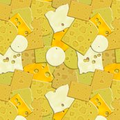 Rgotcheese-12x12_300_shop_thumb