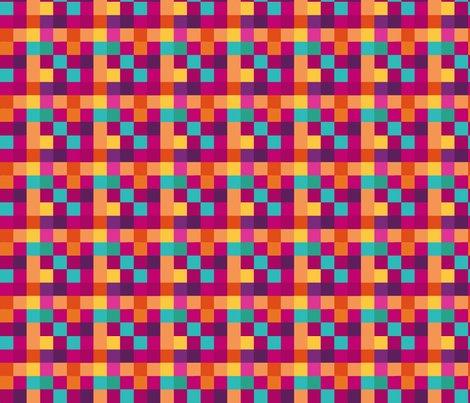 Blocks_plum_shop_preview