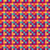Blocks_plum_shop_thumb