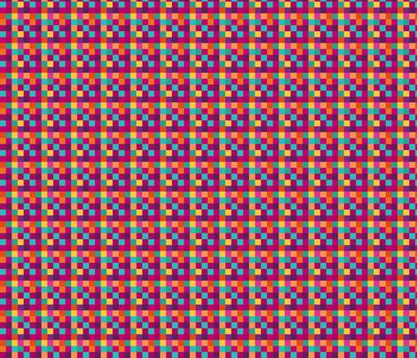 blocks_plum_small