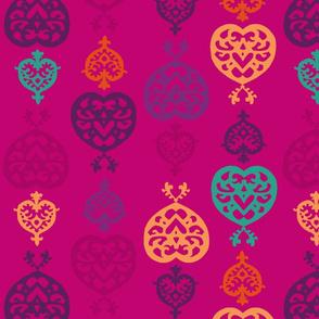 paper_hearts_plum