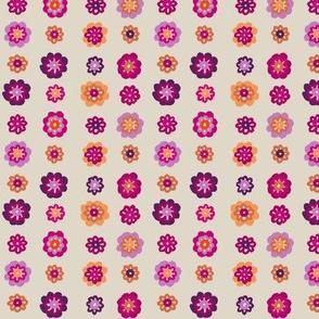 flowers_plum