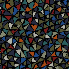 Mosaic-PNGblue_final_tile