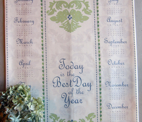 Rfinal_2013_tea_towel_calendar.ai_comment_233398_preview