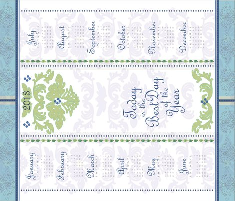 Rfinal_2013_tea_towel_calendar