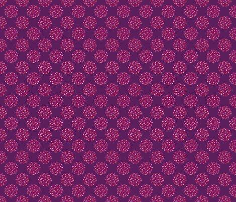 Dots_multi_plum_shop_preview