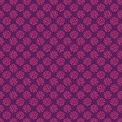dots_multi_plum