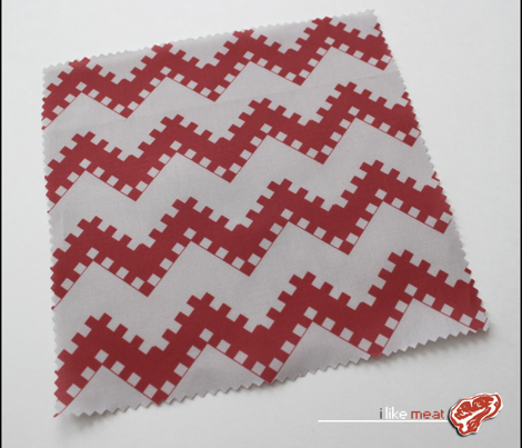 8bit_chevron2_revised_comment_228304_preview