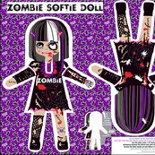 Rrzombie_doll_shop_thumb