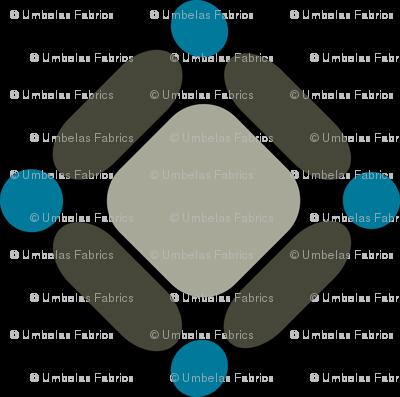 UMBELAS DOTT 6