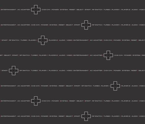 8bit Labels